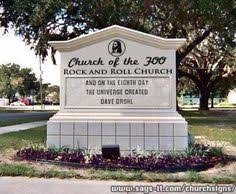 Church Sign Meme - church sign battle 10 photos church signs signs and funny signs