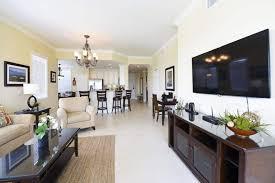 3 Bedroom Hotels In Orlando Book 7521 Reunion Condo 3 Bedroom By Florida Star In Orlando