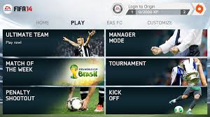 design your home mod apk fully unlocked fifa 14 v1 3 6 mod apk obb data no root