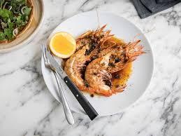 le bon coin cuisine uip restaurants cafés restaurants reviews out sydney