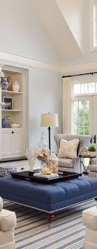 ottoman ideas for living room livingroom good looking living room ottomans storage ottoman trays