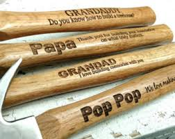 the coolest gifts for grandpas gift etsy