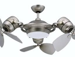 ceiling best outdoor ceiling fan beautiful best rated ceiling