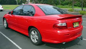 holden commodore vx wikiwand