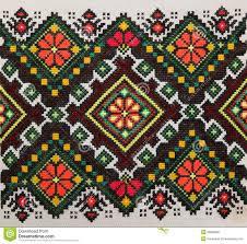 220 best ukrainian embroidery images on ukraine