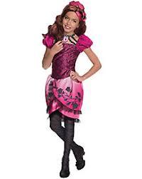 Spirit Halloween Costumes Kids Costumes Party Supplies U0026 Accessories