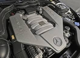 mercedes c class model history nine tips for tuning a mercedes c class 7 work on cylinder