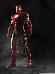 iron man suits hd desktop wallpaper widescreen high definition