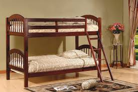Bunk Bed For Cheap 70 Bunk Bed Cheap Prices Interior Design Master Bedroom
