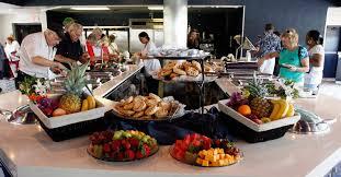 Home Decorators Buffet Outdoor Lunch Buffet Norwegian Star Cruise Ship Youtube Loversiq