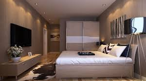 living white bedroom wall unit 11 ideas for living room tv wall