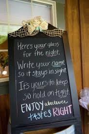 Mason Jar Wedding Programs Wedding Party Ideas Weddings Wedding And Dream Wedding