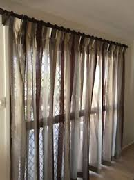 Blinds Rockhampton Rockhampton Region Qld Curtains U0026 Blinds Gumtree Australia