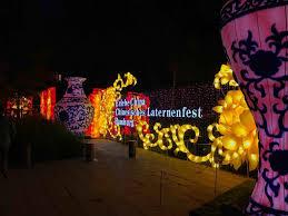 hamburg festival of lights chinese lantern festival lights up hamburg before g20 1 4