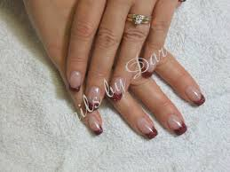 simple nail tip designs images nail art designs