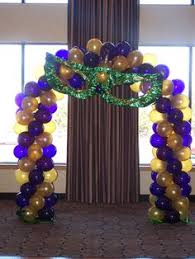 balloon delivery chicago flower arch balloon decoration by makinmemories4u balloon