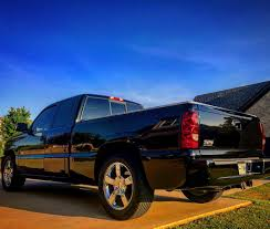 matchbox chevy silverado ss images tagged with chevysilveradoss on instagram