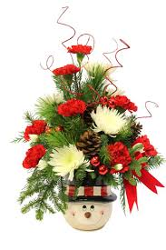 flower delivery raleigh nc christmas flowers delivery raleigh nc bedford blooms gifts