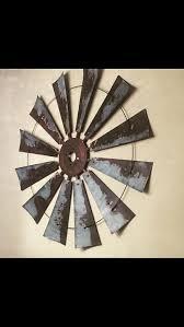 Garden Ridge Wall Decor Best 25 Windmill Wall Decor Ideas On Pinterest Windmill Decor