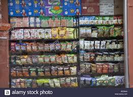grocery display usa stock photos u0026 grocery display usa stock