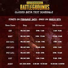 player unknown battlegrounds gift codes free playerunknown s battlegrounds