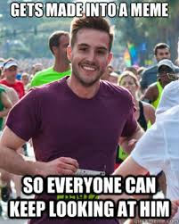 Bands Make Her Dance Meme - ridiculously photogenic guy zeddie little know your meme