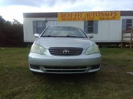 50 best asheville used toyota corolla for sale savings from 1 493
