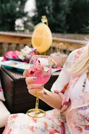 22 best party ideas images on pinterest birthday party ideas