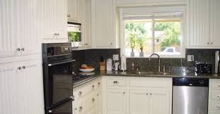 kitchen maple kitchen cabinet doors amazing beadboard kitchen