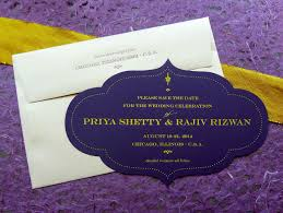 indian wedding invitations chicago wedding invitation indian wedding invitation cards superb