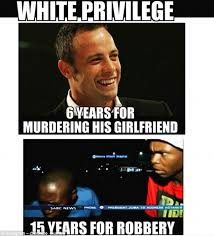 Oscar Meme - oscar pistorius may compete in 2020 olympics south africa chief