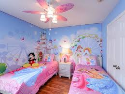 Best Disney Room Ideas And Designs For - Disney bedroom designs