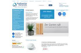 K He Online Kaufen Energiesparshop Stadtwerke Karlsruhe