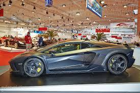 mansory aventador carbonado mansory carbonado apertos an eur1 2m aventador roadster brings