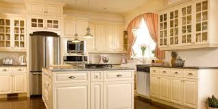 armoir cuisine portfolio de cuisines armoires cuisines