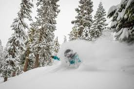 tahoe ski resort 2017 2018 projected opening dates opensnow