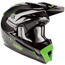 rockstar motocross helmet lazer mx8 pure carbon fibre mx off road dirt bike enduro atv