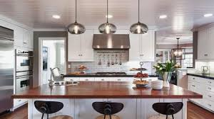 Contemporary Island Lighting Architecture Contemporary Island Lights Golfocd