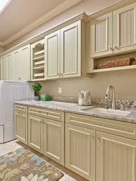 bayport beadboard kitchen cabinets kitchen traditional with