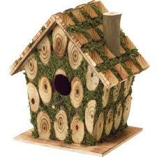 Birdhouse Shower Curtain Birdhouses Joss U0026 Main