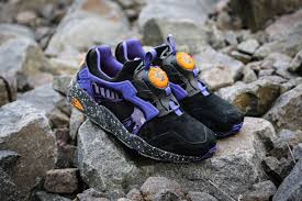 atmos x disc blaze the sun and the moon sneakerness the
