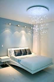 chandelier bedroom bedroom chandeliers uk small chandelier for bedroom medium size of