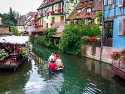 sunday day trip to colmar france travel addicts