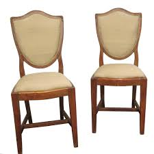 back side chair by kindel traditional upholstery fabric dining room