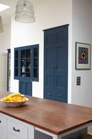 Southwest Kitchen Cabinets 14 Best No 7 The Tellford Images On Pinterest Shaker Style