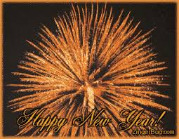 Fireworks Meme - happy new year fireworks glitter glitter graphic greeting