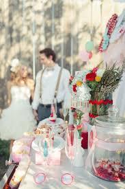 carnival weddings 152 best carnival wedding ideas images on carnival