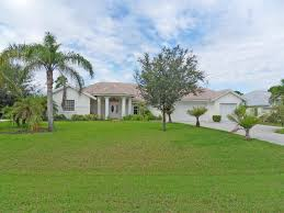country estates westwood country estates estate palm city florida homes for