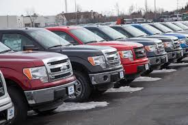 ford dearborn truck plant phone number ford f 150 brake failure recall lawyers ford defect lawsuit