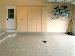garage cabinets great selection expert installation